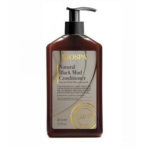 Кондиционер для волос Bio Mud (Sea of Spa) на основе грязи и растительных экстрактов 400 мл.