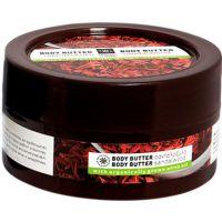 Крем-масло для тела Bodyfarm (Бодифарм) сандаловое дерево 200мл