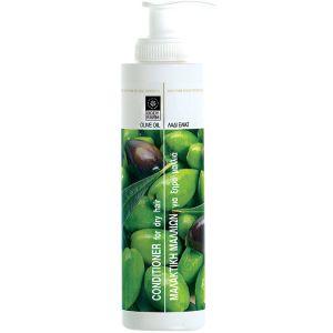 Купить Кондиционер для волос Bodyfarm (Бодифарм) с оливковым маслом 250мл