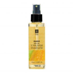 Купить Сухое масло для тела Bodyfarm (Бодифарм) манго 100мл
