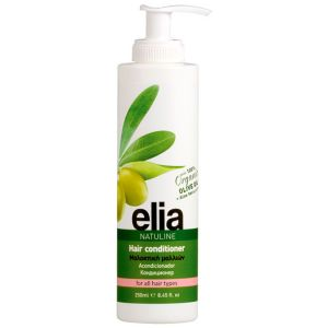 Купить Кондиционер для волос Bodyfarm (Бодифарм) олива 250 мл