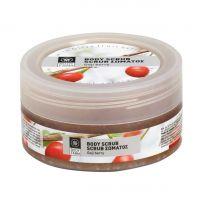 Скраб для тела Bodyfarm (Бодифарм) ягода годжи 200мл