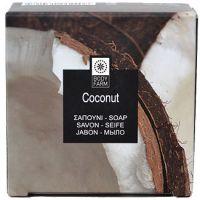 Мыло для тела и лица Bodyfarm (Бодифарм) кокос 110 г