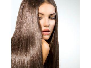 Правильный уход за волосами: семь секретов красоты