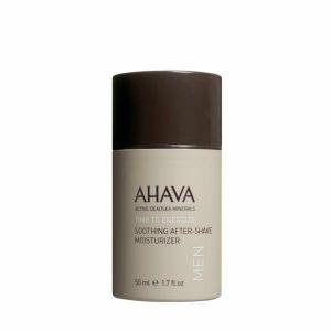 Лосьон после бритья Ahava (Ахава) FM смягчающий 50 мл