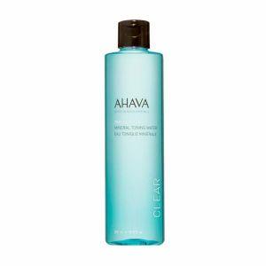 Лосьон для лица Ahava (Ахава) Time to clear минеральный тонизирующий 250 мл