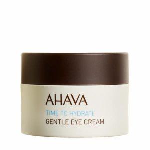 Крем для кожи вокруг глаз Ahava (Ахава) Time to Hydrate лёгкий 15 мл