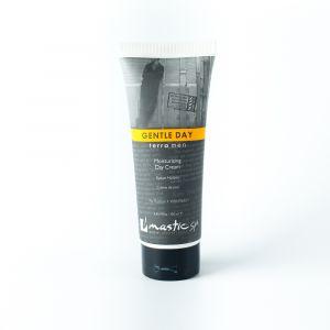 Крем для лица Mastic Spa (Мастик Спа) мужской дневной увлажняющий Gentle Day Terramen 100 мл
