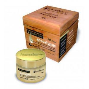 Купить Крем для лица и шеи MASTIC SPA (Мастик Спа) Питательный и омолаживающий 24-часовой крем Apocalypsis