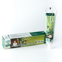 Зубная паста Mastic Spa (Мастик Спа) с витаминами и мастикой MasticDent Hios Herbs 100 мл