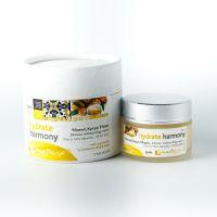 Крем для Mastic Spa (Мастик Спа) Увлажняющий 24 часа Hydrate harmony 50 мл