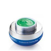 Маска-Пилинг для лица PREMIER (ПРЕМЬЕР) A53 Профессиональная 60 мл