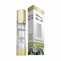 Сыворотка для лица SPA PHARMA (СПА ФАРМА) Интенсивная мульти – витаминная 50ml