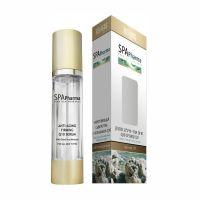 Сыворотка для лица Spa Pharma (Спа Фарма) Укрепляющая с коэнзимом Q10 50 мл
