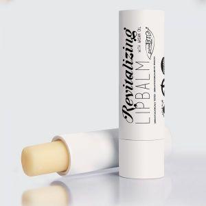 Бальзам для губ Восстанавливающий PuroBio (ПуроБио) Цвет № 6