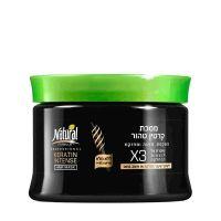 Маска для волос CARELINE (КЭРОЛАЙН) NF Keratin Intense с кератином 350мл
