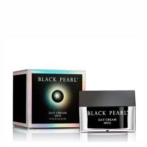 Крем для лица Black Pearl (Sea of Spa) Дневной для очень сухой кожи 50 мл