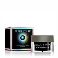 Маска-Пилинг для лица Black Pearl (Sea of Spa) Жемчужная 50 мл