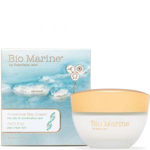Крем для лица Bio Marine (Sea of Spa) дневной для комбинированной и жирной кожи 50 мл