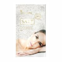 Соль Для душа и Ванны Sea of Spa Мертвого моря Натуральная 500 г