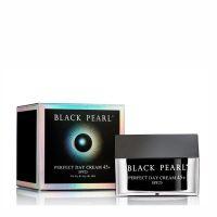 Крем для лица Black Pearl (Sea of Spa) Дневной Антивозрастной 45+ 50 мл