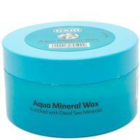 Воск акваминерал для укладки волос Mon Platin DSM 280 мл