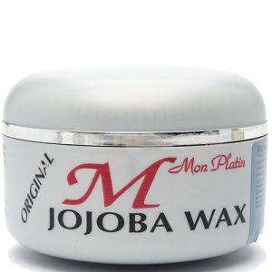 Воск для волос с жожоба Mon Platin Professional, 150 мл