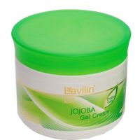Универсальный крем-гель жожоба Lavilin Hlavin Bio Balance Jojoba Gel Cream Skin Stress Soother, 100 мл