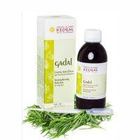 Лосьон для укрепления волос Kedem (Кедем) Гадаль/ Gadal 250 мл