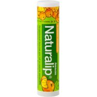 Бальзам для губ Апельсин Naturalip, 4,25 г