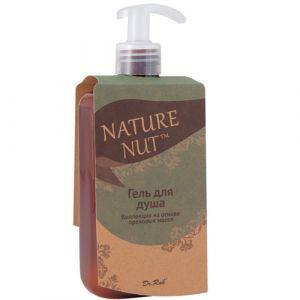 Гель для душа Nature Nut, 400 мл