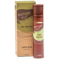 Сыворотка для волос -Nature Nut, 50 мл