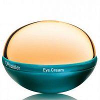 Крем для кожи вокруг глаз с гиалуроновой кислотой Premier (Премьер) 35 мл