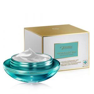 Маска для проблемной кожи с признаками акне Premier Mask for problematic skin- for acne prone or damaged skin, 70 мл