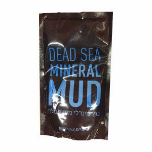 Грязь для тела и волос Sea of Spa Мертвого моря натуральная 600 г.