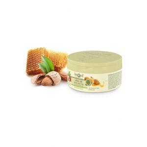 Крем-масло для тела Aphrodite (Афродита) с миндалем и медом 200 мл