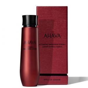 Активирующая смягчающая кожу эссенция Ahava Time to Hydrate Essential Day Moisturizer (Very Dry Skin), 100мл.