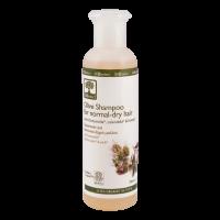 Шампунь для волос Bioselect (БиоСелект) для нормальных И сухих волос 200 мл