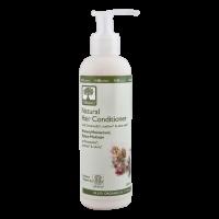 Кондиционер для волос Bioselect (БиоСелект) Природный (натуральный) для всех типов 200 мл