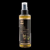 Элексир для волос BIOselect (БиоСелект) Природный(натуральный) 150 мл