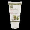 Крем для рук Bioselect (БиоСелект) Нежный оливковый 150 мл