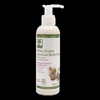 Молочко для тела BIOselect (БиоСелект) «белая орхидея» 200 мл