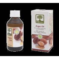 Масло для лица, волос и ногтей BIOselect (БиоСелект) аргановое масло 100 мл