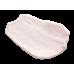 Дневной защитный крем SPF 30 (шаг 8) Muse Shielding Day Cream SPF 30 Christina (Кристина), 150 мл