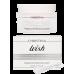Крем для улучшения цвета лица Wish Radiance Enhancing Cream Christina (Кристина), 50 мл