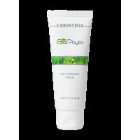 Себорегулирующая маска Bio Phyto Seb-Adjustor Mask Cream Christina (Кристина), 75 мл