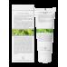 Восстанавливающая маска Bio Phyto Revitalizing Mask Cream Christina (Кристина), 75 мл