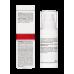 Увлажняющая восстанавливающая сыворотка Comodex Hydrate&Restore Serum Christina (Кристина), 30 мл
