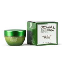 Крем дневной антивозрастной Green Dermo Cosmetic 50 мл