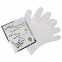 Маска-перчатки для рук Petitfee (Петитфи) 2 шт